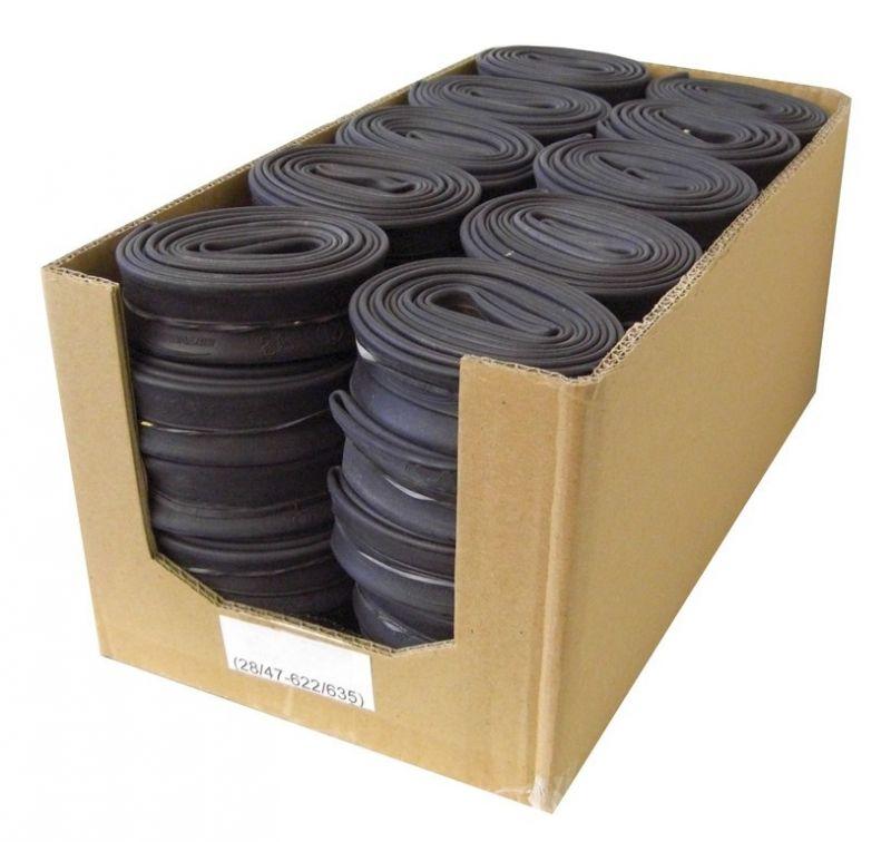 Chambre à air Schwalbe 700 x 28/47 B/C DV17 Dunlop 40mm