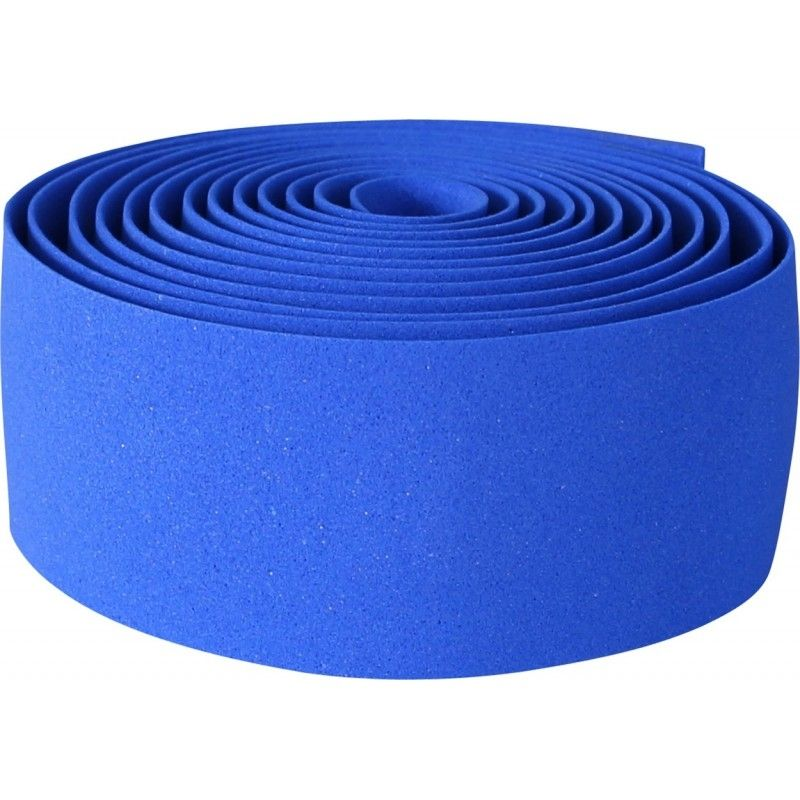 Guidoline VELOX Maxi Cork 2.5 Bleu