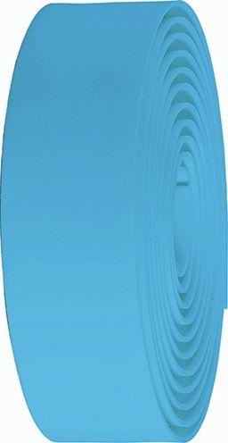 Ruban de cintre BBB RaceRibbon Gel Bleu - BHT-05