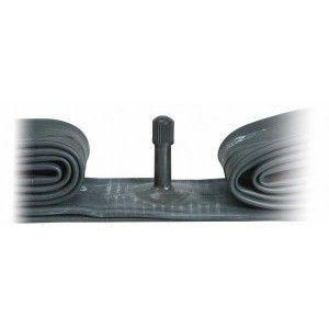 "Chambre à air 26"" Massi 26 x 2.40/2.70 DH Protect Sealant Schrader 35 mm"