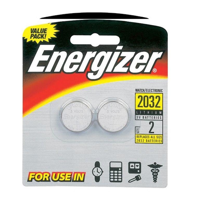 pile energizer cr2032 3v lithium sur ultime bike. Black Bedroom Furniture Sets. Home Design Ideas