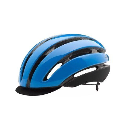 Casque Route Giro ASPECT Bleu