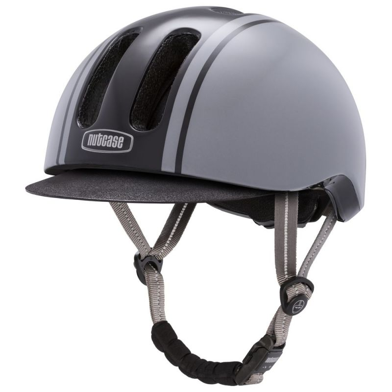 Casque Nutcase Metroride The Original