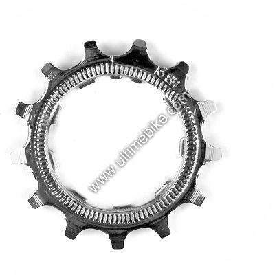 Pignon type Shimano 13 dents HG 11 vitesses