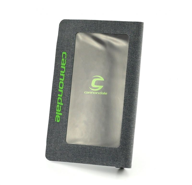 Housse tanche smartphone cannondale speedster transport for Housse etanche smartphone