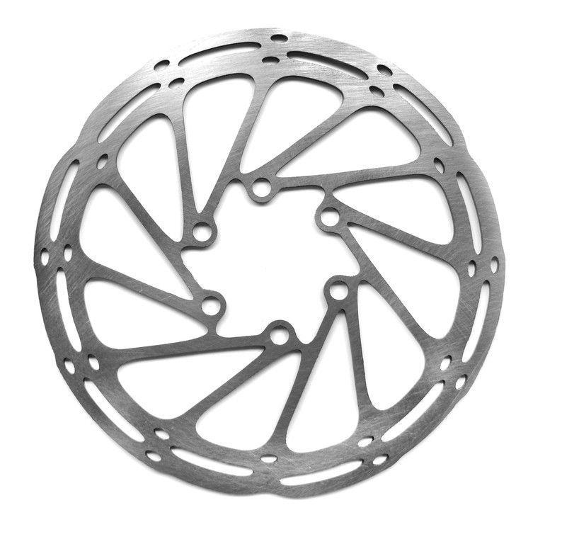 Disque de frein SRAM Centerline 170 mm 6T