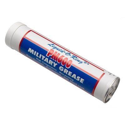 Graisse SRAM RockShox Military Grease PM600 (Tube 428 ml)