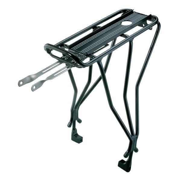 porte bagages topeak pour si ge enfant babyseat ii compatible fr disque vtt 29 sur ultime bike. Black Bedroom Furniture Sets. Home Design Ideas