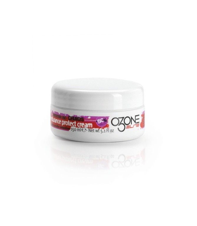 Crème protectrice Elite Ozone Endurance Pot 150 ml