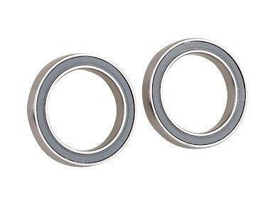 Roulements boîtier de pédalier Cannondale BB30 acier KB6180/