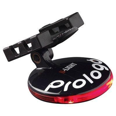 Feu AR Prologo U-Light