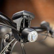 Vélo électrique Cannondale Mavaro Neo City 3 Gris - 3
