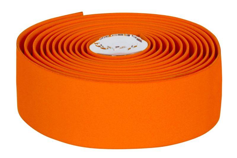 Ruban de cintre Massi Summer Orange fluo