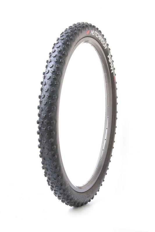 Pneu Hutchinson Taipan Tubeless Ready 27.5 x 2.35 E-Bike TT / TL