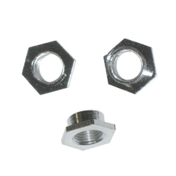 Insert VAR pour réparation de patte de dérailleur 4,95 mm (L'unité)