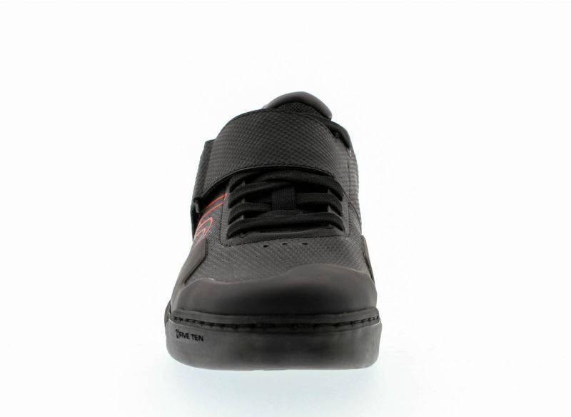 Chaussures Five Ten HELLCAT PRO Noir - 3