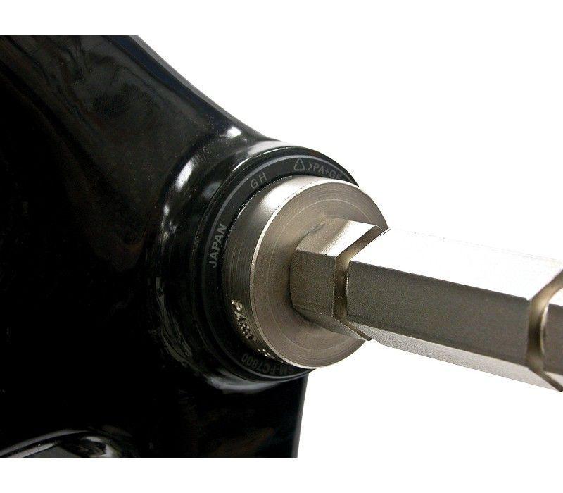 Outil Park Tool pour roulements Press Fit - BBT-90.3 - 2