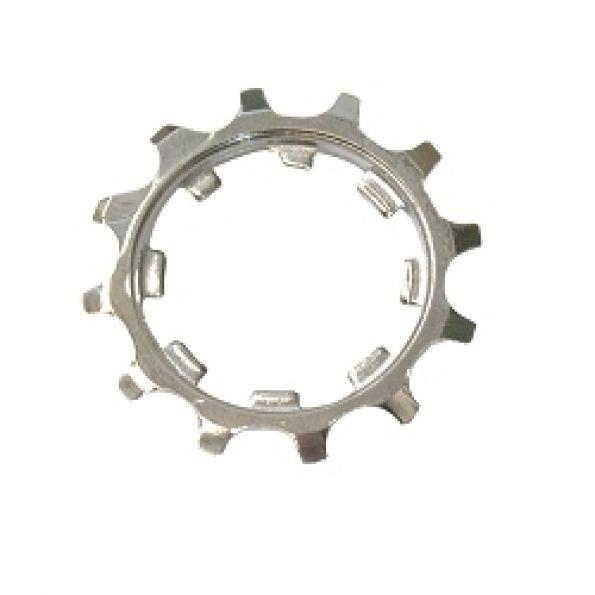 Pignon Miche intermédiaire 12 dts compatible Campagnolo 9V