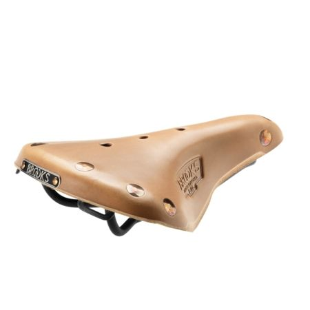 Selle Brooks B17 S Select - Organic Leather