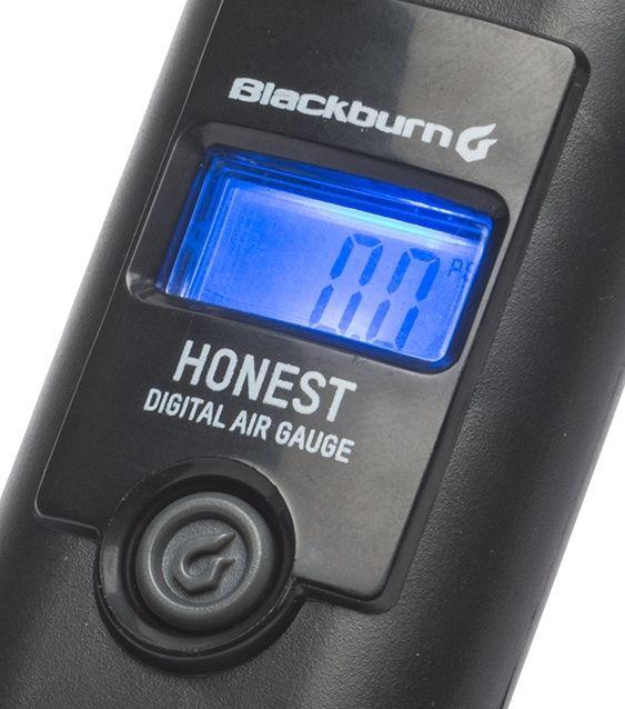 Manomètre digital Blackburn Honest Pressure Gauge - 1