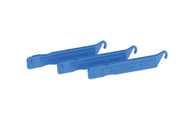 Démonte-pneu Park Tool (kit de 3) - TL-1.2