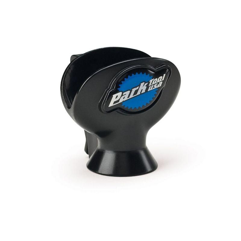 Étui ceinture pour clés en Y Park Tool - YBH-1C