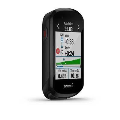 GPS Garmin Edge 830 - 1