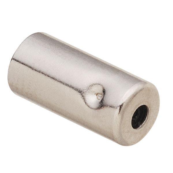 Boîte de 200 embouts de gaine de frein Shimano 6 mm - 2