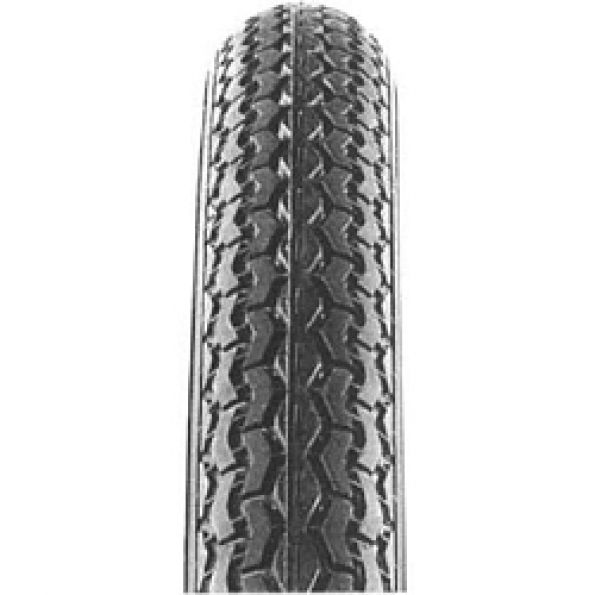 Pneu Deli Tire 650 x 35B S-172 TR Noir/Beige