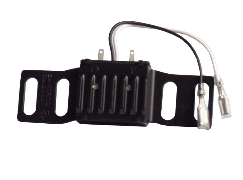 adaptateur protection contre surtension pour moyeu shimano smdh10a sur ultime bike. Black Bedroom Furniture Sets. Home Design Ideas