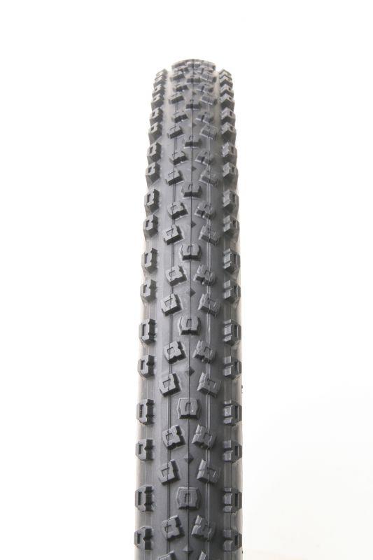 Pneu 27.5 x 2.35 Hutchinson Toro  (TT / TL - TLR - TS) - 2