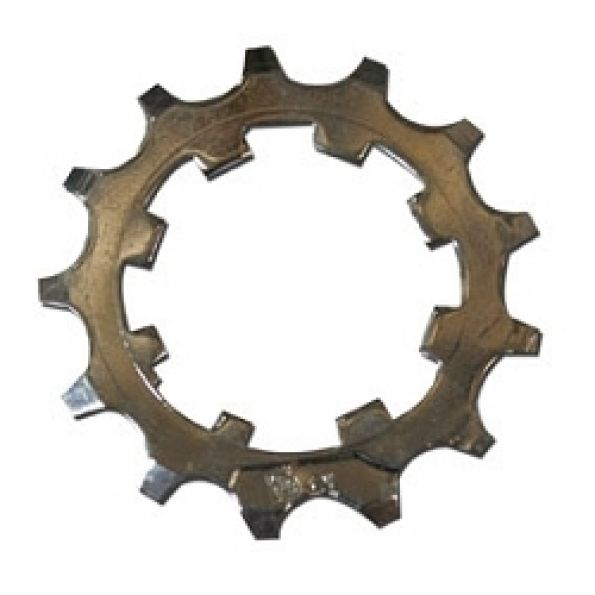 Pignon Miche intermédiaire 13 dts compatible Campagnolo 9V