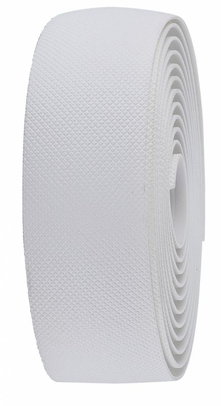 Ruban de cintre BBB FlexRibbon gel Blanc - BHT-14