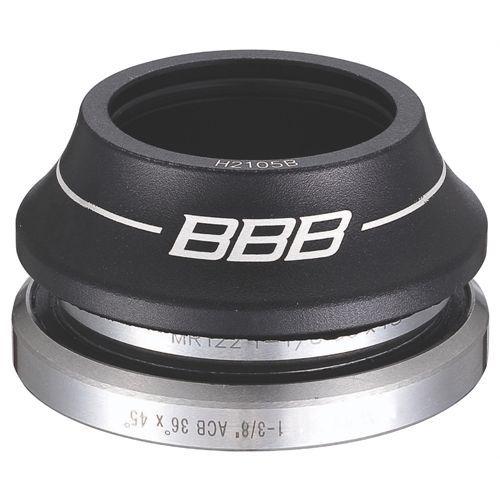 """Jeu de direction BBB conique 1.1/8""""-1.3/8 cone 41.0 - BHP-455"""