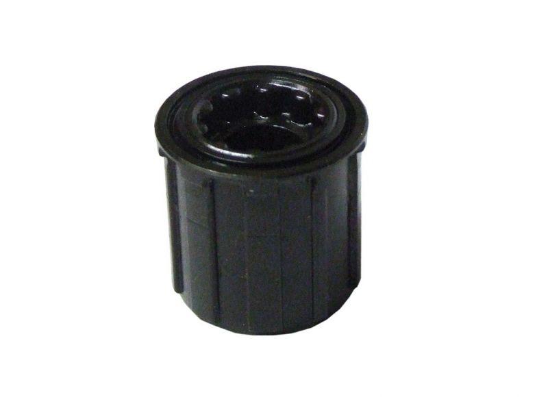 Corps roue-libre Shimano LX M570-M555 XT M752-M756 WH-M540 10/9/8V