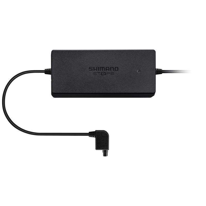 Chargeur de batterie Shimano STEPS EC-E6000