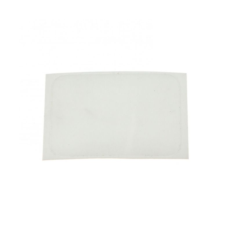 Protection invisible de cadre ClearProtect Patch passages de gaines (Vrac x1)