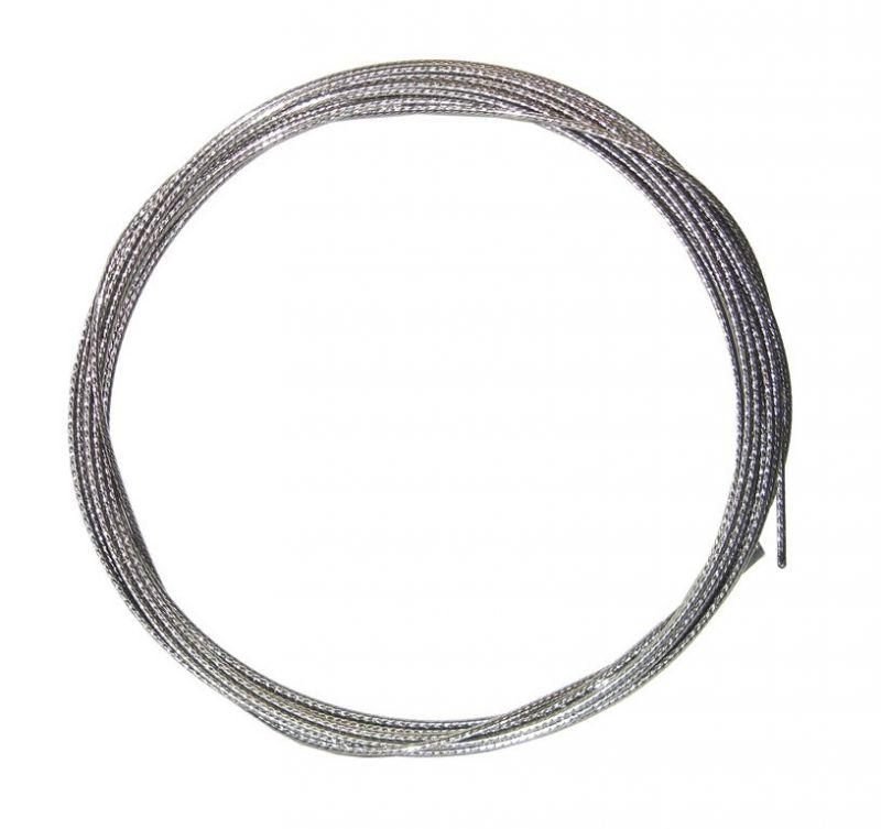 Câble de dérailleur SRAM PitStop tandem 1,1x3100 mm