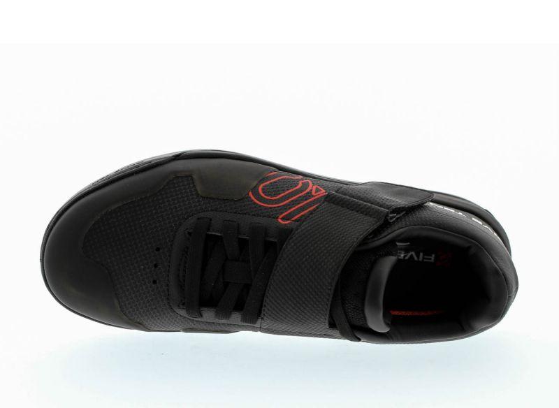 Chaussures Five Ten HELLCAT PRO Noir - 5