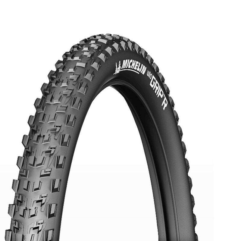 Pneu Michelin Wild Rock'R 26 x 2.25 TS - TLR