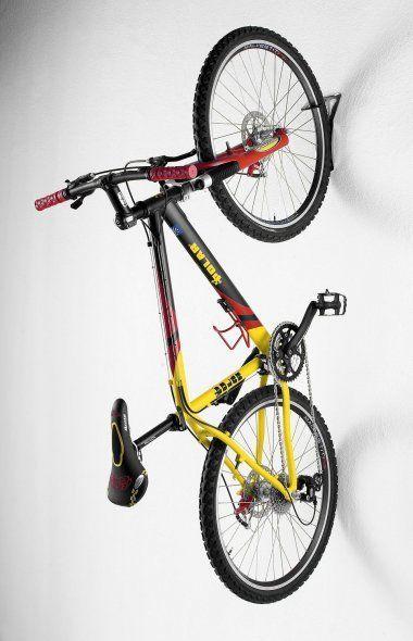 crochet mural peruzzo roda pour v lo sur ultime bike. Black Bedroom Furniture Sets. Home Design Ideas