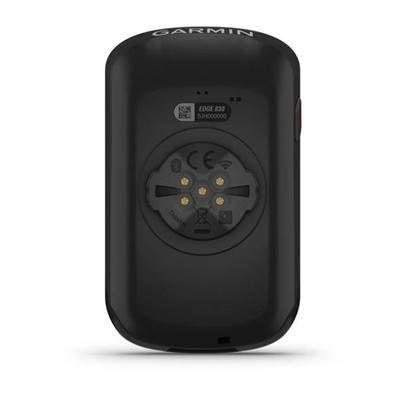 GPS Garmin Edge 830 - 3