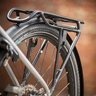 Vélo électrique Cannondale Mavaro Neo City 3 Gris - 1