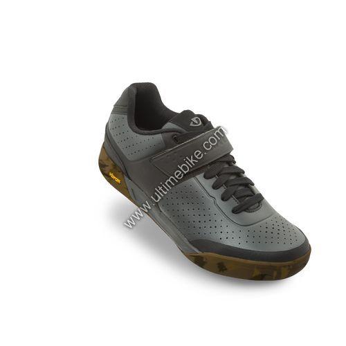 Giro Chamber II Chaussures de VTT Femme