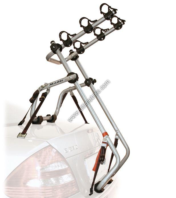 porte v los massi tourmalet accessoires sur ultime bike. Black Bedroom Furniture Sets. Home Design Ideas