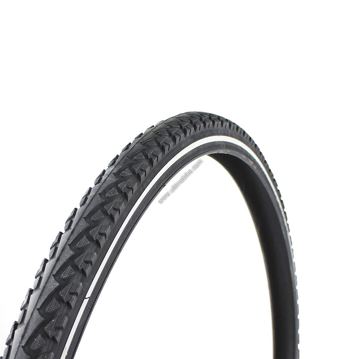 pneu 700 x 35 cst vtc c1313 bande anti crevaison pi ces roues et pneus sur ultime bike. Black Bedroom Furniture Sets. Home Design Ideas