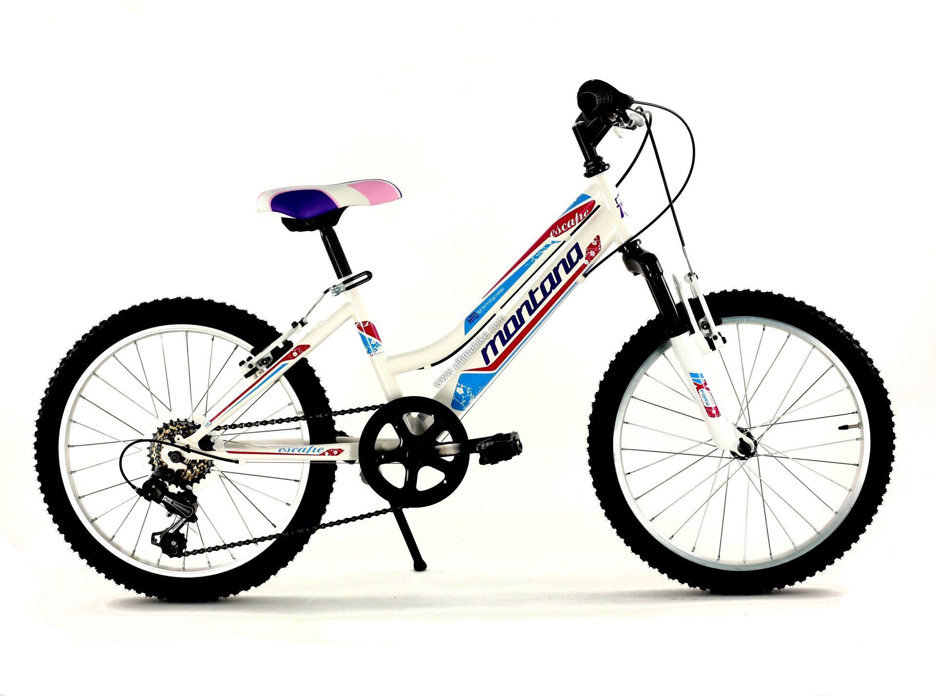 Velo Enfant 20. velo 20 pouces hubert cycles. velo enfant 20 flamme ... c05260217a80