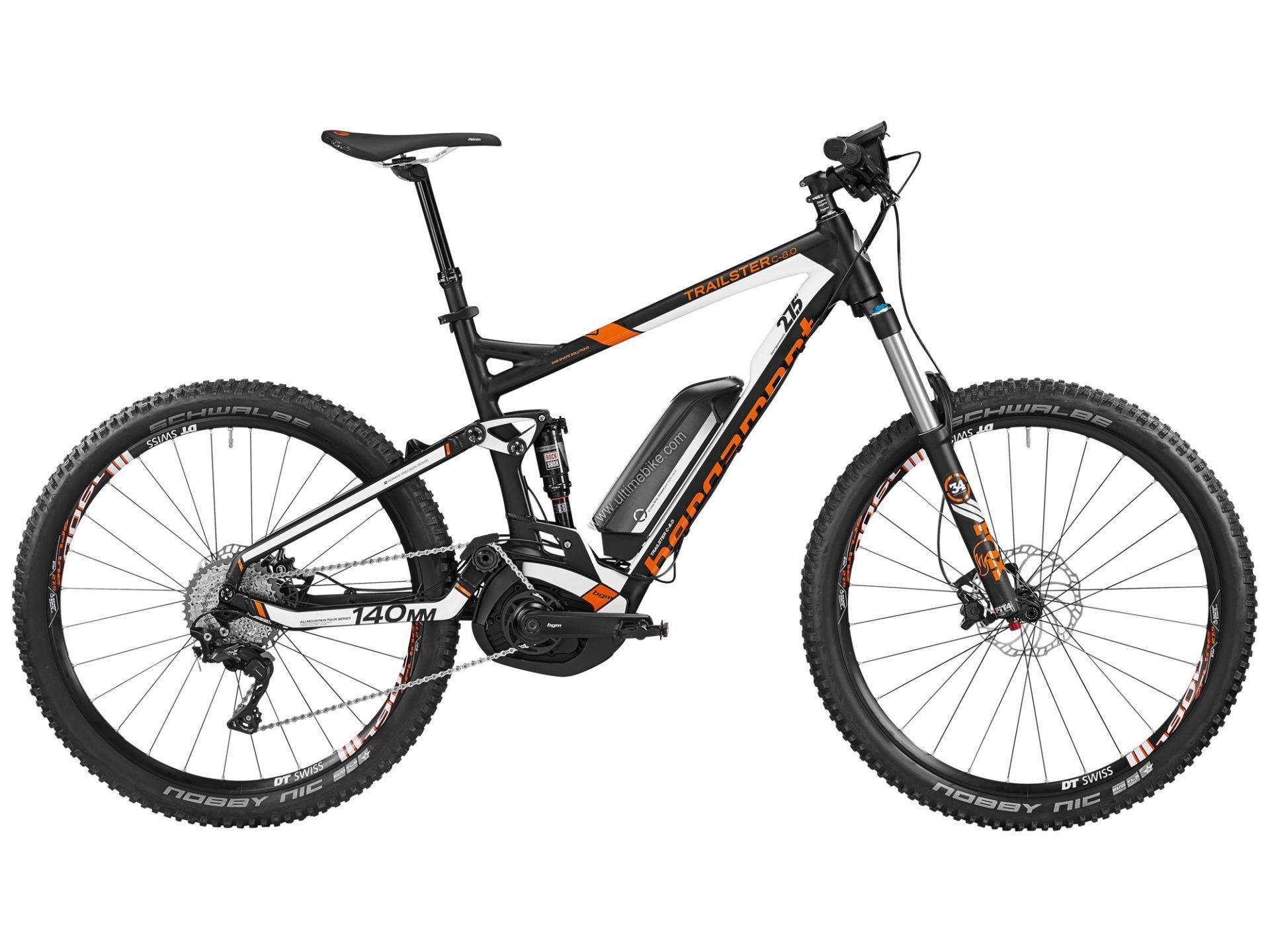 Vtt tout suspendu assistance lectrique vtt en vente sur ultime bike - Assistance electrique vtt ...