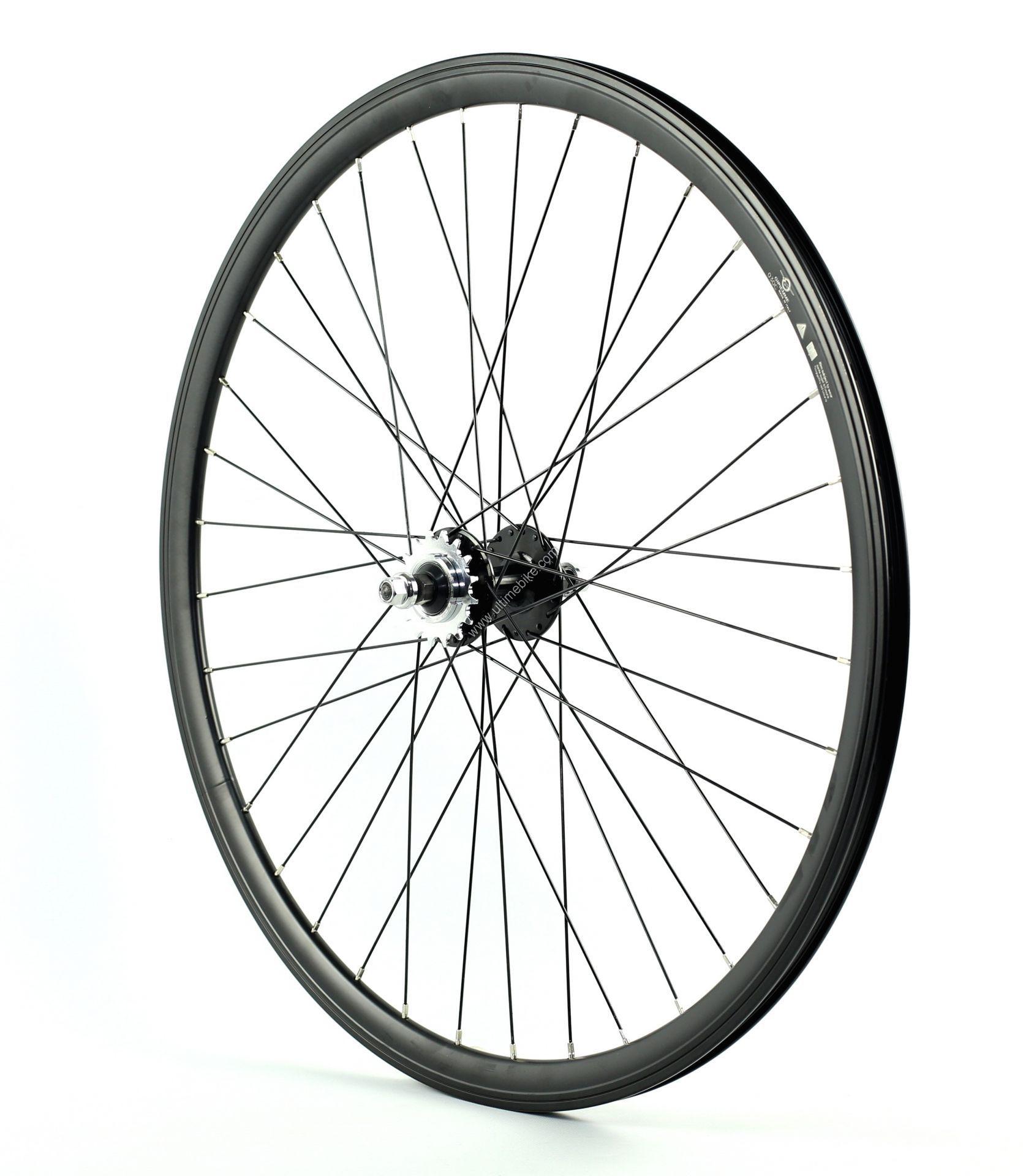 roues et pneus v lo ville equipement v lo pas cher sur ultime bike. Black Bedroom Furniture Sets. Home Design Ideas