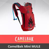 Sac à eau Camelbak